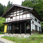 新潟県「松之山温泉」へ車や電車で♪松之山温泉への詳しいアクセス方法教えます!