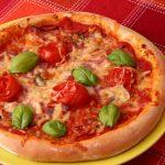 【名古屋版】専門店の本格ピザを堪能♡人気ピザ専門店6選