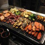 【北海道】夕食バイキングで地酒が楽しめるおすすめ宿5選