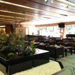島根で踊るドジョウすくい!安来節を体験出来る旅館♪玉造温泉・白石家を紹介します!!