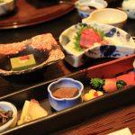 熊本の宿でゆっくり部屋食を楽しみたい!熊本の部屋食のあるおすすめ宿5選