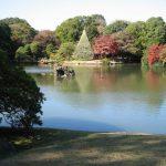 天祖神社の魅力は?文京区で行きたいおすすめ観光スポット