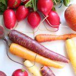 名古屋で野菜料理が人気のランチ16選。新鮮でヘルシー!