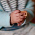 香川の赤ちゃんにやさしい宿に泊まりたい!香川の子連れにおすすめな宿泊施設5選