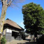 世田谷観光で行きたい「世田谷代官屋敷」の魅力は?