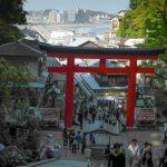江ノ島の人気のお土産!お守りからスイーツまで喜ばれるもの厳選。