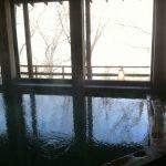 山口の大浴場のあるビジネスホテル6選。お風呂でゆったり疲れをとろう♪