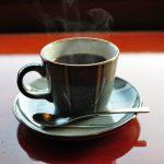 名古屋でおいしいコーヒーが飲めるカフェ6選。こだわりの店を紹介!