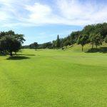 赤羽ゴルフ倶楽部の魅力!新宿から20分で行けるアクセス便利な場所。
