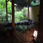 眺望のいい温泉で旅の疲れをとる!筑波山周辺のおすすめ温泉宿5選
