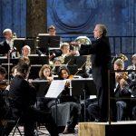 【初めてでも大丈夫】ベルリンフィル、オペラ、今夜はどうする?ベルリンでクラシックコンサート、オペラ鑑賞しよう