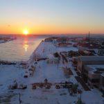 釧路は北海道のどこにあるか知ってますか?基本のまとめ20選