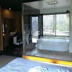 箱根で温泉を楽しもう!個室露天風呂のある旅館7選!