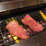 名古屋市の焼肉店で少人数個室のあるお店12選。プライベート空間で満喫♪