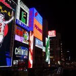 食欲の秋!大阪の食べ放題スポット5選