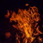 【東北】憧れの暖炉&薪ストーブ付き♪貸別荘・コテージ・ペンション5選