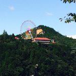 岐阜にある恵那に子連れ旅行をするなら?子供が楽しめるおすすめ観光スポット5選
