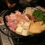 【京都・大阪・神戸版】鶏肉を使った塩ちゃんこ鍋が美味しいお店6選