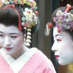 奈良にある大和西大寺駅周辺の駐車場5選。駅まで車で行くならここに止めよう!