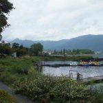 雨でも行ける!河口湖周辺で天候を気にせず楽しめるおすすめ観光スポット5選