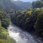 東京の自然スポット!奥多摩で買えるおすすめなお土産5選