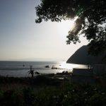 鹿児島旅行で夕日を眺めたい!鹿児島の夕日の名所6選