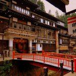 【銀山温泉】大人旅♡温泉、料理、雰囲気、全部楽しめる贅沢宿まとめ