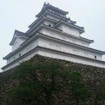 福島の会津若松市で雨でも楽しめるおすすめ観光スポット5選。人気スポットを厳選して紹介