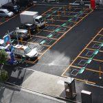 飯能駅周辺の駐車場15選。便利に利用できるおすすめを紹介します。