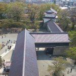 福島の会津若松市で子連れに人気なおすすめ観光スポット5選。子供と一緒に楽しもう!