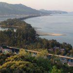雨でも十分楽しめる!京都の天橋立周辺で行けるおすすめ観光スポット5選