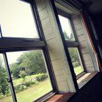 栃木の廃校で昔懐かしい時間を過ごす♪栃木の昭和ふるさと村に宿泊!