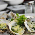 世界の牡蠣を食べよう!東京の品川区にある「東京オイスターバー」について