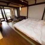 神奈川にお泊りデート♪カップルにおすすめな宿泊プランのある宿6選