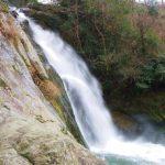 滝行の豪快な滝に市民の憩いの滝も♪佐賀の滝の名所6選