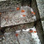 400年の歴史の石段街で風情を感じる♪伊香保の石段街見どころを紹介します!
