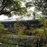 加東市(兵庫県)へ行く前に調べておきたい基本的な観光情報