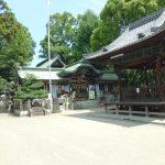 愛知県豊田市でお土産を買うならどんな商品はおすすめ?