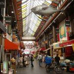大阪観光でしたいこと41選!人気スポットをすべて紹介!