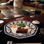 あざみ野駅周辺のおすすめレストラン6選。何度でも行きたいお店!