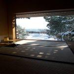 【東海・北陸】豪華客室を独り占め!素敵なお部屋に泊まれる一人旅プラン6選