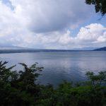 山梨の山中湖周辺で子供と遊ぼう!子連れで行けるおすすめ観光スポット5選