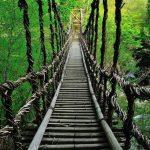 徳島県は絶景の宝庫!大自然を味わうために知っておくべき24のまとめ