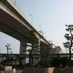 舞子駅で駐車場ならここ!近くておすすめの15選ご紹介。