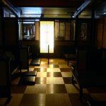 【名古屋版】とびっきり贅沢に!素敵なアニバーサリープランがおすすめのレストラン6選