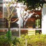 神奈川県海老名市の人気なお土産5選。自分・人どちらも喜ばれる商品ばかり