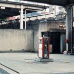 西梅田駅に車を止めるなら?駅から徒歩圏内の便利なおすすめ駐車場10選