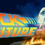 30年後の未来がやってきた!「バック・トゥ・ザ・フューチャー」関連イベント目白押し!