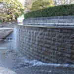 事前チェック必須!宮城の勾当台公園周辺にあるおすすめ駐車場5選