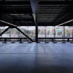 駅近!大阪にある和泉中央駅周辺で止められるおすすめ駐車場5選